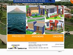 Urbanización Valle Santa Rosa